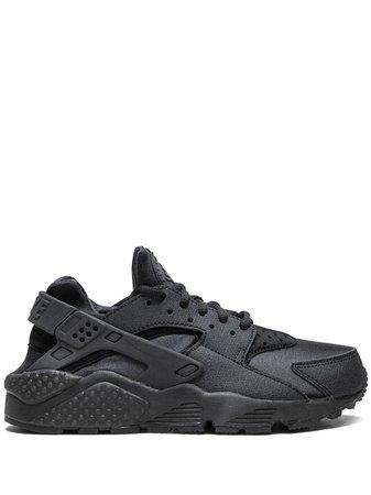 Nike Wmns Air Huarache Run Sneakers - Farfetch
