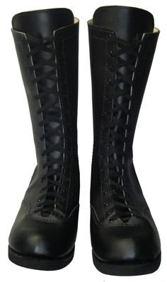 female wrestling boots - Google Search