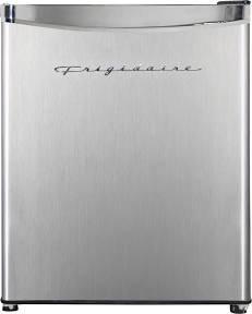 stainless steel mini fridge - Google Shopping