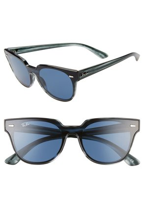 Ray-Ban Wayfarer 51mm Sunglasses | Nordstrom