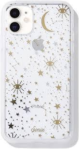iphone 11 pro star case