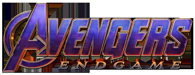 Avengers_Endgame_Other_Logo.png (800×310)