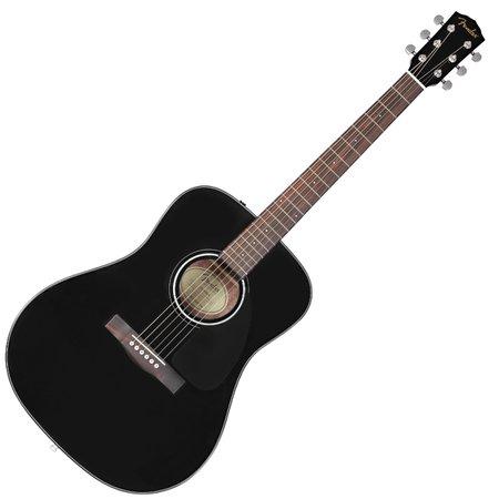 black guitar - Google Search