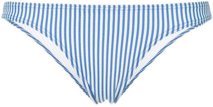 Suboo Solstice bikini bottoms
