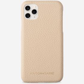 iPhone 11 Pro Case – MAISON de SABRE
