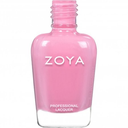 Zoya - Darling 2021 Spring Nail Polish Collection - Tweedy (ZP1078) 15ml