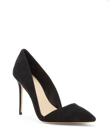 Imagine Vince Camuto Ossie1 Point-toe Pump