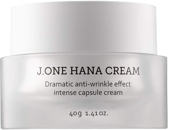 J.One - Hana Cream