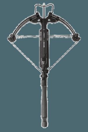 Crossbow | ShopLook