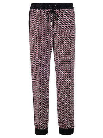 MICHAEL Michael Kors Starbright Trackpants