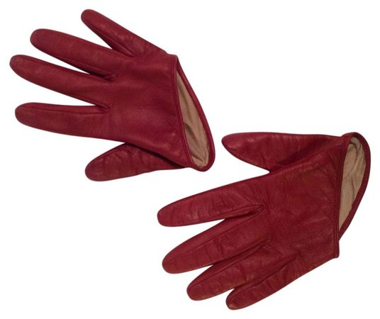 alexander-mcqueen-red-cropped-gloves-0-0-960-960.jpg (960×806)