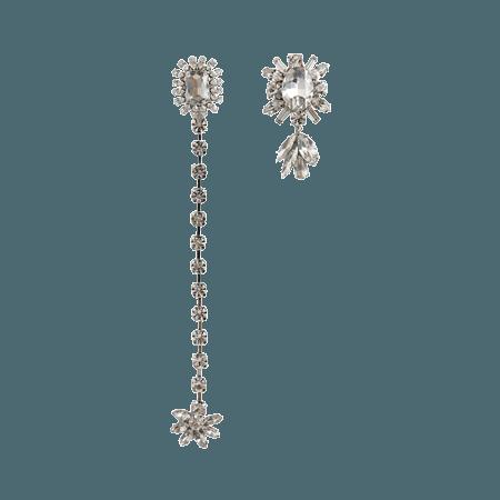 stylenanda earrings