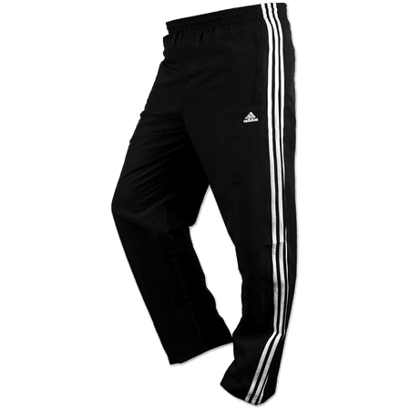 adidas track pants png - Google Search