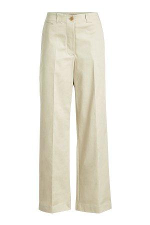 Eastcote Cotton Pants Gr. UK 8