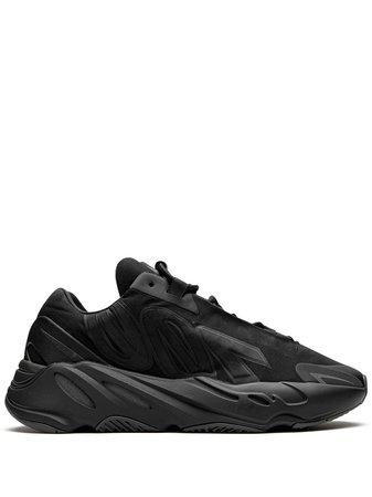 """Adidas Yeezy Boost 700 """"MNVN"""" Sneakers - Farfetch"""