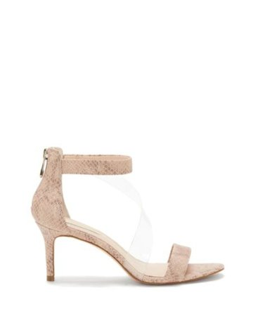 Louise Et Cie Hallia | Sole Society Shoes, Bags and Accessories