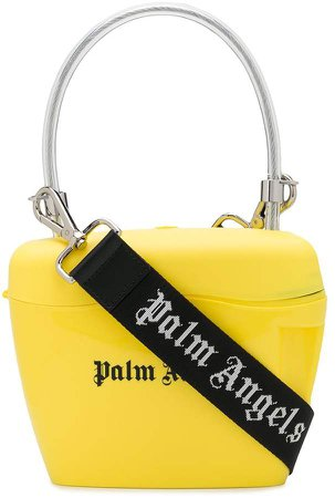 Combination Top-Handle Bag