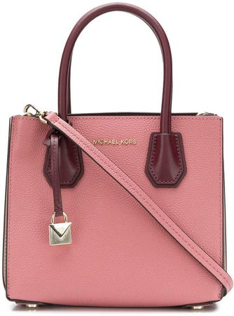 Mercer small tote bag