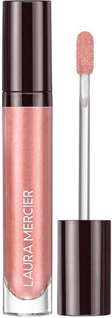 Caviar Chrome Veil Liquid Eye Shadow