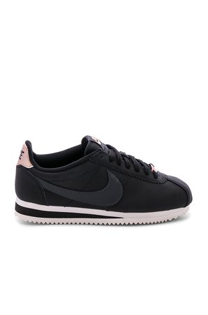 Classic Cortez Leather Sneaker