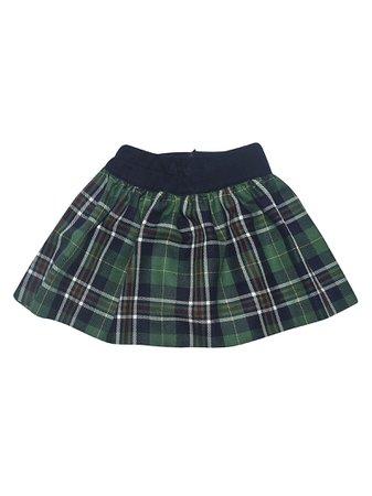 Paio Crippa Anemone Skirt