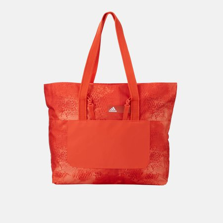 red workout bag womens - Google Search