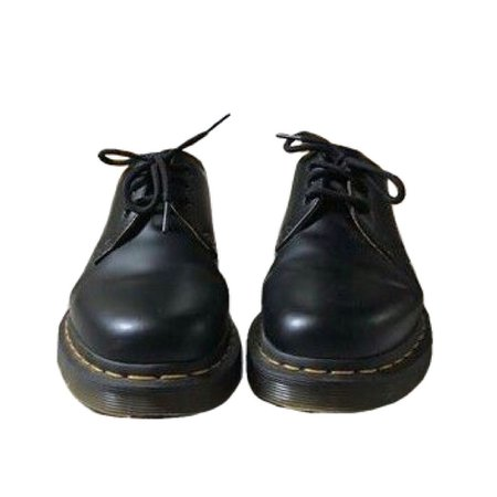 black white shoes png