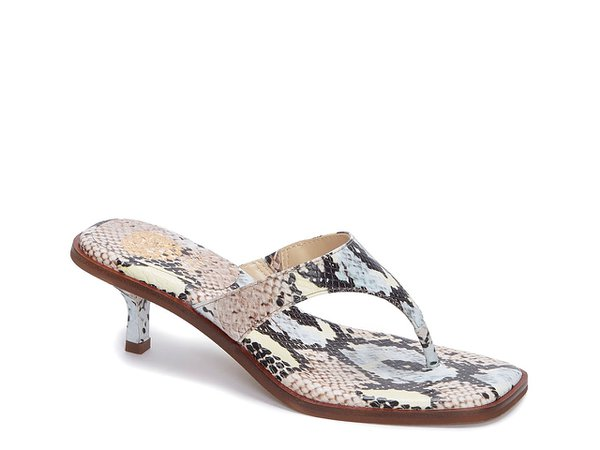 Vince Camuto Cannetta Sandal | DSW