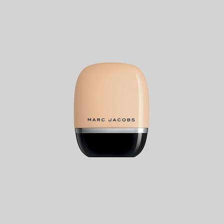 Bronzer, Foundation, Highlighter and More - Marc Jacobs Beauty