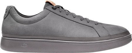 Cali Low Waterproof Sneaker