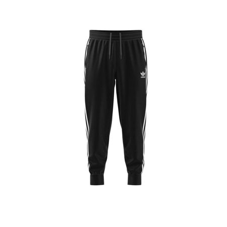 mens joggers adidas - Google Search