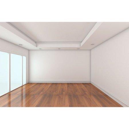 a10264709378de4dfc7a4ce83737503a--room-interior-empty-room.jpg (600×600)