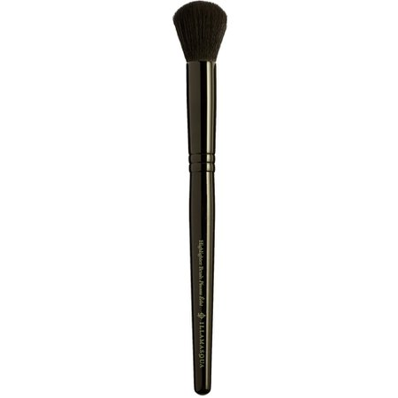 Highlighting Buffing Brush | Illamasqua