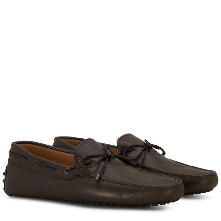 Tods Brown