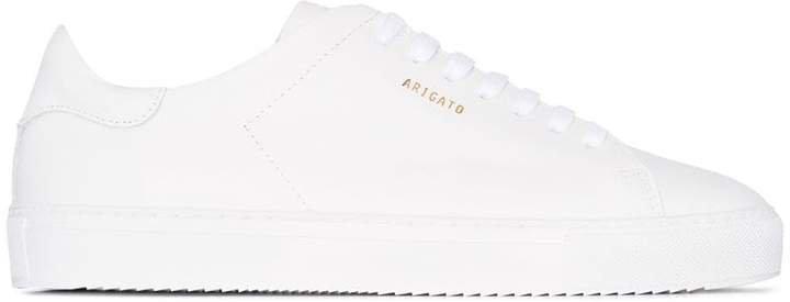 Clean 90 low-top sneakers