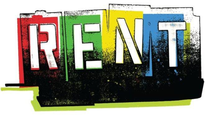 rent musical logo - Google Search