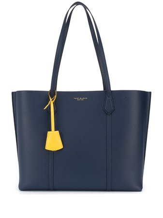 Tory Burch Perry triple-compartment Tote - Farfetch