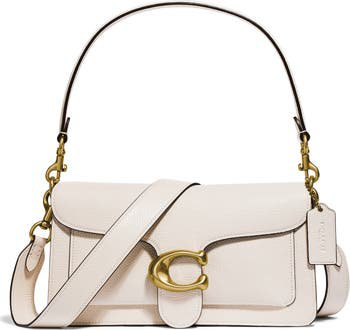 COACH Tabby 26 Leather Crossbody Bag | Nordstrom