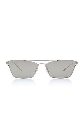 large_oliver-peoples-1-gold-evey-cat-eye-metal-sunglasses.jpg (1598×2560)