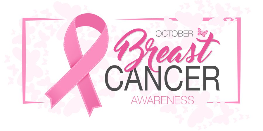 Breast Cancer Awareness - Other Products
