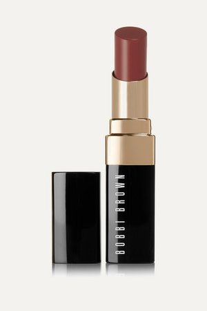 Nourishing Lip Color - Bobbi
