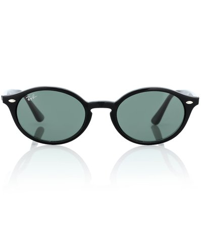 Rb4315 Sunglasses | Ray-Ban - mytheresa
