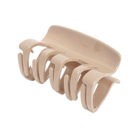 en.stylenanda claw clip hair