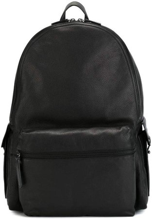 'Valley' backpack
