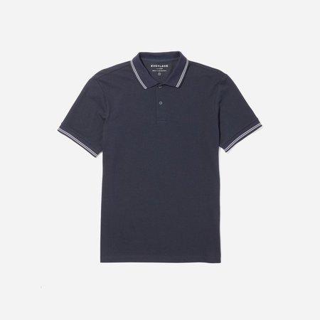 Men's Pique Polo Shirt | Everlane