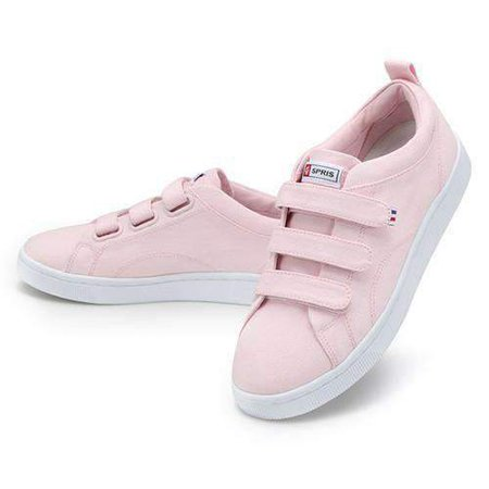 Pink Twice Spris Shoes