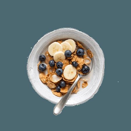 kids breakfast meal png - Google Search