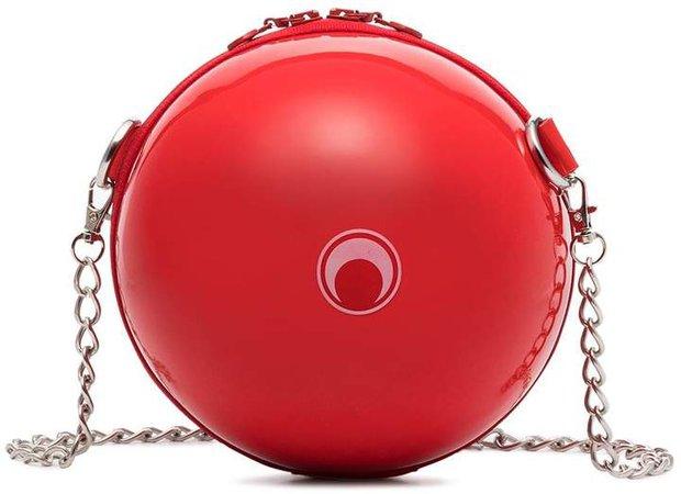 Dream Ball shoulder bag