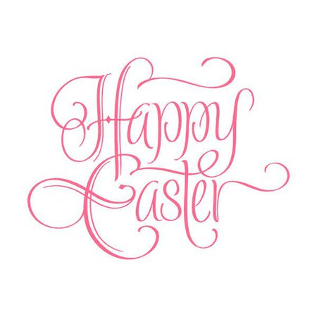 easter polyvore quote - Google Search