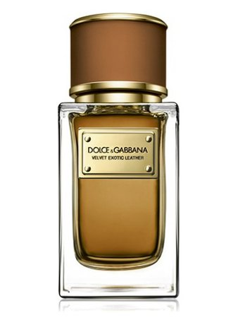brown leather perfume woman - Google Search